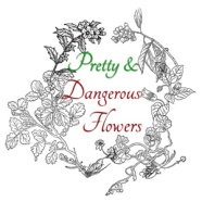 Pretty & Dangerous Flowers